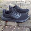 Sepatu adidas Pure boost