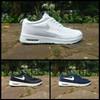 sepatu Nike Airmax Thea Nab Size : 39-44