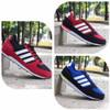 Sepatu Adidas Neo Man (39-44)