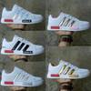 Adidas Superstar NMD size 36-40