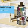 Promo Rak Portable Serbaguna 5 susun Murah Berkualitas