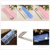 Promo KOREAN SUJEO KITSHINE (box+1spoon+1pairchopstick) Murah Berkuali