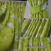 Promo Blackout Blazer Army (Kuning Sold) (Ready) #gorden #gordyn Murah