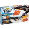 HD Vision Visor - The Day & Night visor for safer driving