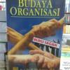 BUKU BUDAYA ORGANISASI EDY SUTRISNO. Edy Sutrisno. KENCANA. sk