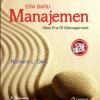 Era baru Manajemen 1
