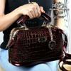Paris Hilton 9009-6