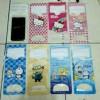 case underwater Karak hello Kitty Doraemon dll tas foto dalam air