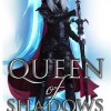 Queen of Shadows by Sarah J. Maas (Ebook)