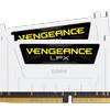 Corsair DDR4 Vengeance LPX 32GB (2X16GB)-CMK32GX4M2B3200C16W