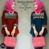 58285 Rosiana Blouse XL