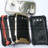 Caseology Samsung S3 I9300 Combo Rugged Armor (Hard Case/Carbo 0704