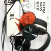 Headphone JBL MDR-XB450AP (Stereo/Headset/Handsfree/Bando/Earp 0704