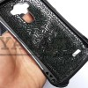 Case Caseology ALL TYPE Anti Crack Hard Combo Rugged Armor Car 0704