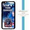 New York Rangers W3213 Casing Premium Vivo V5 Custom Case