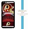 Washington Redskins A1184 Casing Premium Vivo V5 Custom Case