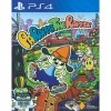 PS4 PARAPPA THE RAPPER (REGION 3/ASIA/ENGLISH)