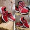 Sepatu Running Spotec Amazon