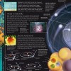 Illustrated Encyclopedia of the Universe (DK Publishing) [eBook]