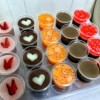 Paket SilkY PUDING