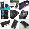 Case Caseology Iphone 4 4S Anti Crack Shock HardCase Ha Murah