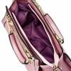 Tas Wanita Givenchy Olympia. series 108VG932