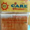 Cotton Buds Care Pack EF 100