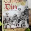 Cut Nyak Din