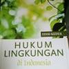 hukum lingkungan di indonesia edisi kedua