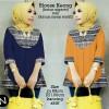 57191-blouse keong