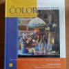The Color Answer Book