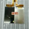 LCD ADVAN S4I