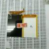 LCD ADVAN S3 3501 NEW