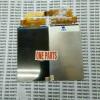 LCD ADVAN s4a+ PLUS