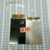 LCD ADVAN S4G