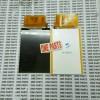LCD ADVAN S3C NEW