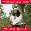 Jual Dvd Film Wiro Sableng Lengkap
