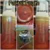 Desi Damayanti Skincare Paket Reguler - Smooth Lotion 4