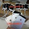 iphone 5s 64gb gray gold silver seken original murah