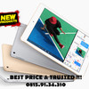 Apple New Ipad 2017 / Ipad air 3 / Ipad 5 128gb Wifi+Cellular Grey