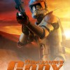 Sideshow Collectibles  Star Wars Commander Cody PF EXCLUSIVE