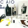 Vapor eVic AIO Joytech 75 Watt KIT