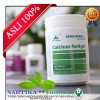 Obat Patah Tulang, Pengapuran Sendi - Calcium Softgel Green World