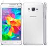 Samsung Galaxy Grand Prime G530 BNIB (Garansi Resmi)
