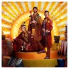 CD Take That - Wonderland