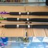 Joran Pancing Terbaik, Joran pancing Kolam, Joran pancing Shimano, Mur