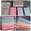 Case Ultrathin Huawei GR3 /Ultra Thin/Softcase/Silikon/Casing/Cover