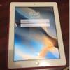 Apple ipad 4 4G+Wifi 32 GB (2nd)