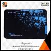 E-Blue Mazer Gaming Mousepad  EMP004 Medium Size - High Quality