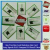 sim tray Sim Lock Sony Xperia Z1,Z1 Compact,T2 Ultra, Z Ultra